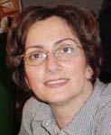 Ana Rečić - ZAGREBAČKA BANKA