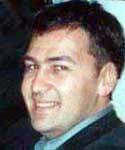 Damir Bučević - ALCATEL, Hrvatska