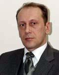 Kamilo Antolović - K & K