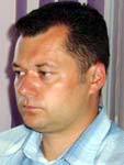 Krešo Kranjčec - IGM – SLAVONIJA /NEXE GRUPA/