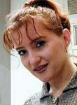 Lidija Gregurek - INA