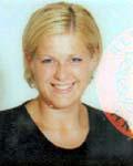 Renata Fijan - KAUFLAND