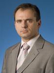 Tomislav Štengl - INA